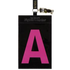 AAA<br>AAA TOUR 2013 Eighth Wonderグッズ<br>2WAYパスケース