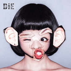 BiS<br>DiE<br>[CD+DVD(Music Video他収録)]