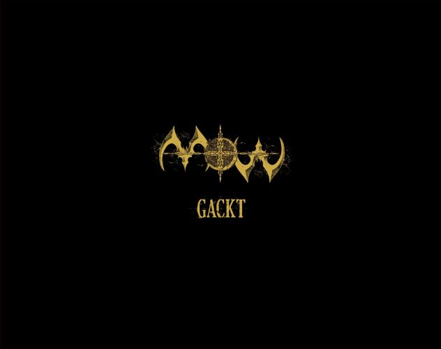GACKT<br>BEST OF THE BEST vol.1 M/W<br>(2Blu‐ray Disc付)
