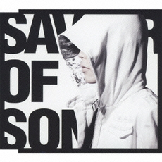 ナノ<br>SAVIOR OF SONG<ナノver.>