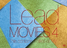 Lead<br>Lead MOVIES 4 (DVD)