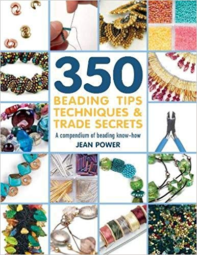 良書網日本 350+ Beading Tips, Techniques & Trade Secrets: A Compendium of Beading Know-How (350 Tips, Techniques & Trade Secrets) Search Press Ltd ISBN:9781782216575
