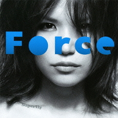 Superfly<br/>Force